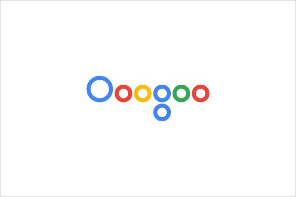 Bạn có biết logo này không?