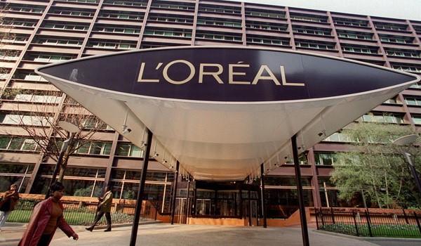 L'Oreal: Xếp thứ 3 trong bảng 10 thương hiệu mạnh nhất năm 2016 là L'Oreal