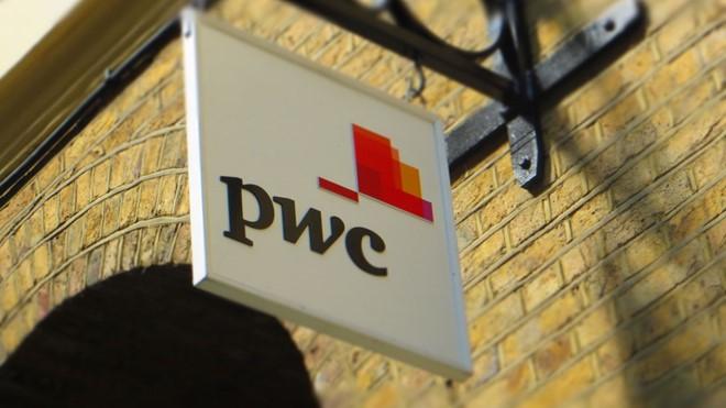 PwC là một trong những tập đoàn kiểm toán đa quốc gia lớn nhất thế giới, có trụ sở tại thủ đô London, Anh