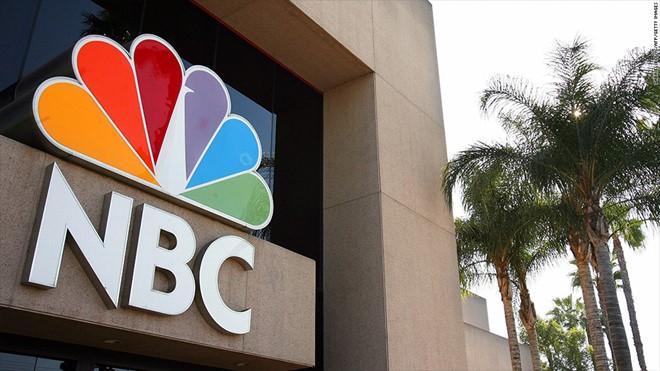 NBC là mạng lưới truyền hình lâu đời nhất của Mỹ và phát sóng thương mại, là tài sản hàng đầu của NBCUniversal.