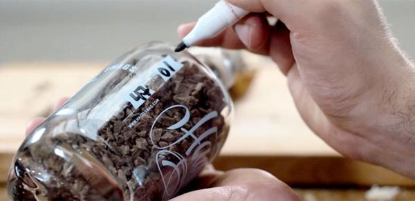 Positivity Branding đã được yêu cầu tạo ra một thương hiệu cao cấp để giúp mang sự độc đáo của bữa sáng truyền thống Hà Lan này từ Amsterdam đến New York, và sau đó đến phần còn lại của thế giới.