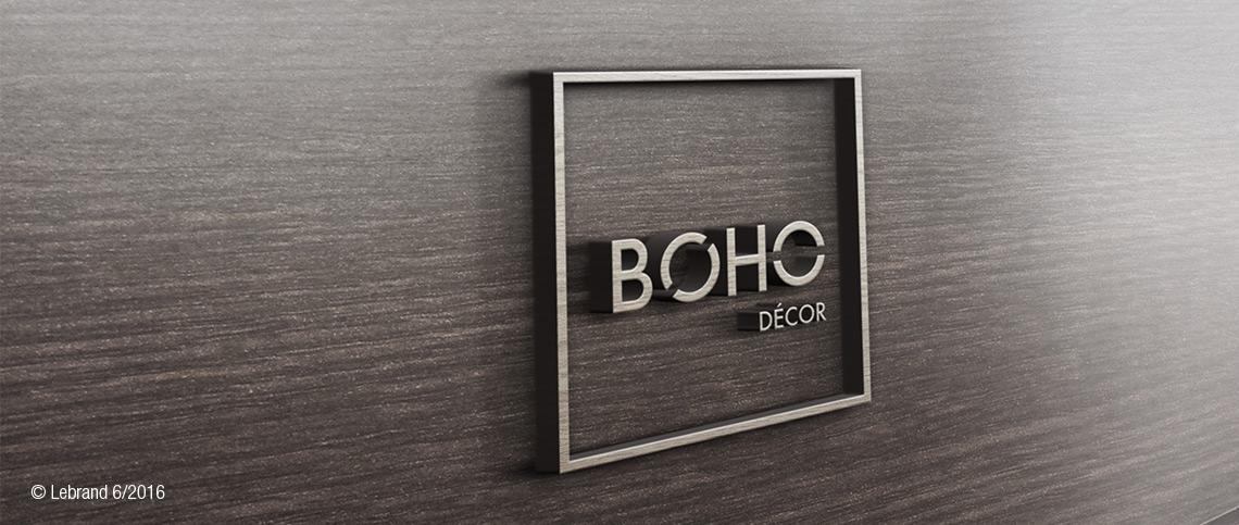 BOHO-DERCO_07