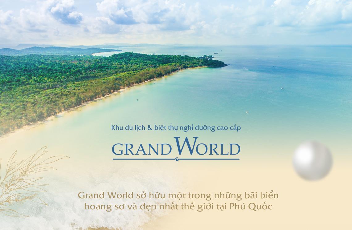 GRAND-WORLD_01