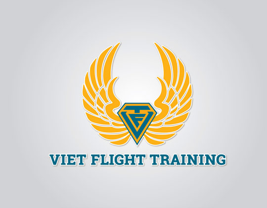 Viet Flight Tranining