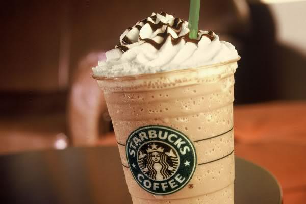 """Dù không được ưa chuộng nhất nhưng Starbucks vẫn khẳng định mình """"đang hoạt động tốt"""" ở Việt Nam."""