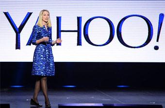 Khủng hoảng nhận diện đã khiến Yahoo thất bại như thế nào?