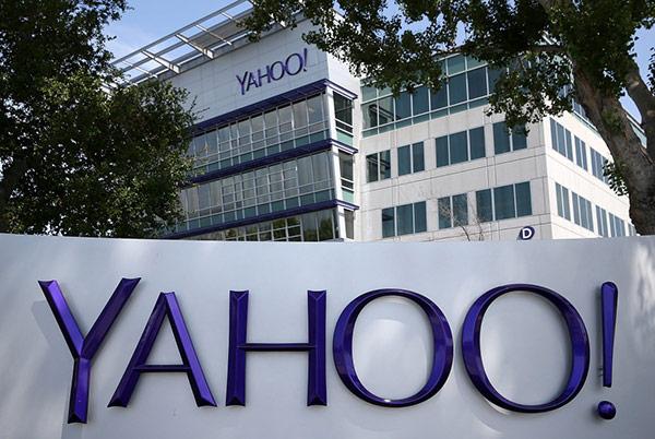 Mỗi người có một câu trả lời khác nhau về Yahoo.