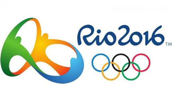 Biểu tượng của Thế vận hội Rio 2016 đã trở thành một kinh điển trong thiết kế biểu tượng cho đại hội thể thao