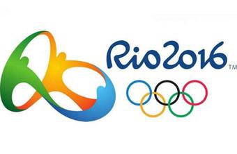 10 biểu tượng Thế vận hội Olympic vĩ đại nhất mọi thời đại
