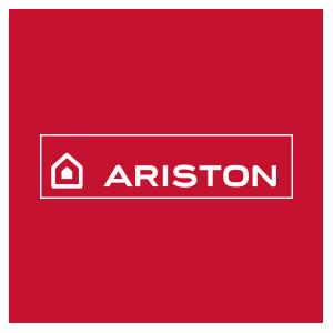 ARISTON - Brand POSM