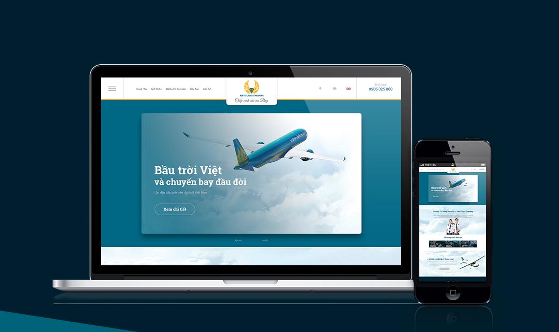 vft-website_01