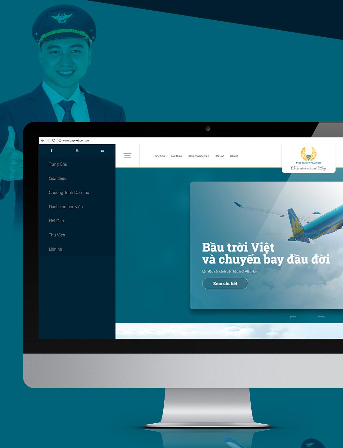 vft-website_02