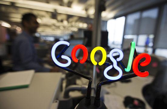 """Đại gia tìm kiếm lấy tên theo """"googol"""" - thuật ngữ toán học cho số bắt đầu bằng 1 và theo sau là 100 số 0."""