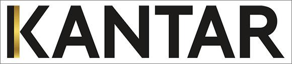 Bộ nhận diện thương hiệu mới của Kantar là kết quả của những thay đổi nội bộ của tập đoàn đã bắt đầu vào tháng 1 vừa rồi