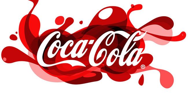 tên thương hiệu đơn giản và rất thành công như : Coca - cola, Nissan, Google, Hennessy.