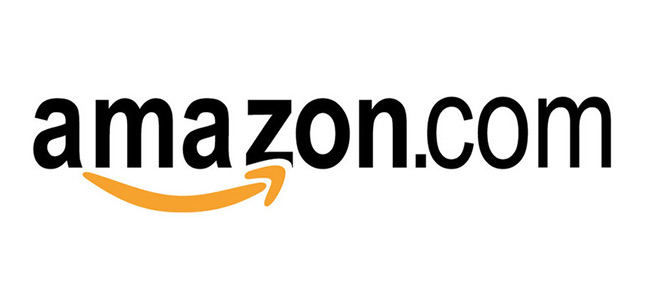 Những tên thương hiệu dễ đánh vần và thành công như Target, Amazon, Om Navy