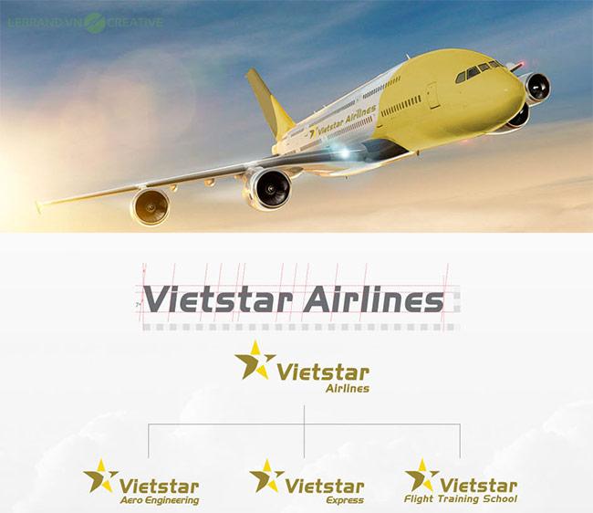 Phân biệt logo và nhận diện thương hiệu doanh nghiệp
