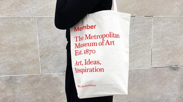 thương hiệu đã nhận được sự thất vọng của nhiều nhà phê bình thiết kế