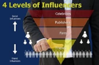 Jon Lavy chia sẻ bí quyết xây dựng networking