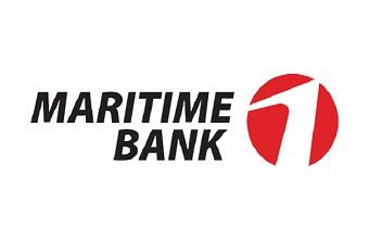 Giải mã ý nghĩa logo các ngân hàng Việt Nam (Phần 1)