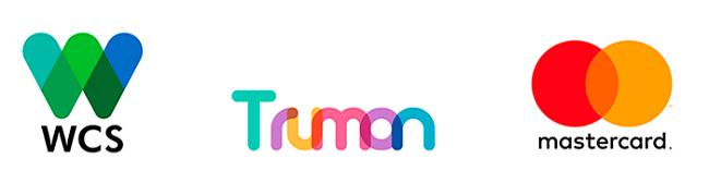 12 xu hướng thiết kế logo năm 2017 (Phần 2)