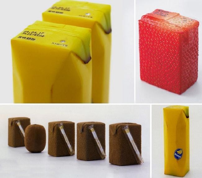 4 Mẹo thiết kế bao bì cho thương hiệu nhỏ