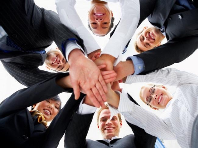 4 yếu tố ảnh hưởng và 7 chiến thuật xây dựng thương hiệu cao cấp (Phần 3)