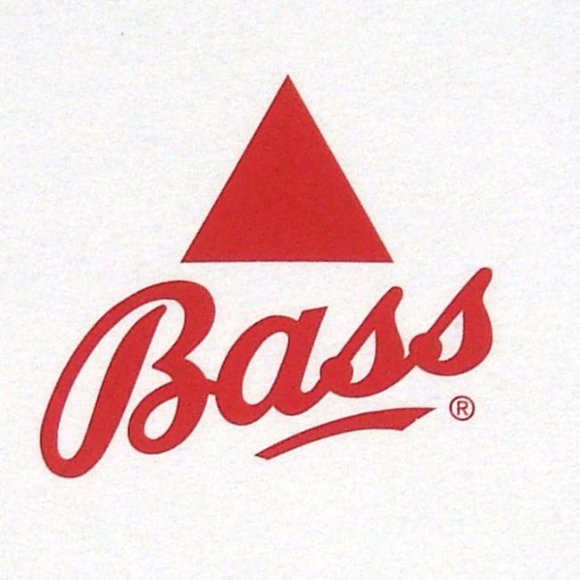 5 logo công ty lâu đời nhất thế giới
