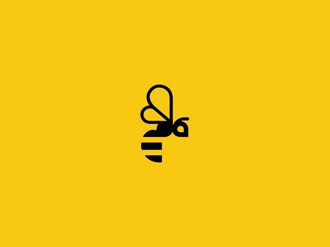 5 Sai lầm doanh nghiệp thường gặp khi thiết kế logo