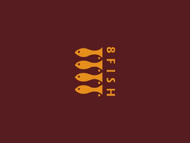 8 mẫu thiết kế logo được đánh giá thông minh nhất