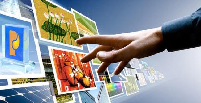 Giải pháp in ấn tối ưu cho doanh nghiệp vừa và nhỏ