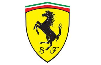 Những logo hình ngựa trị giá cả gia tài