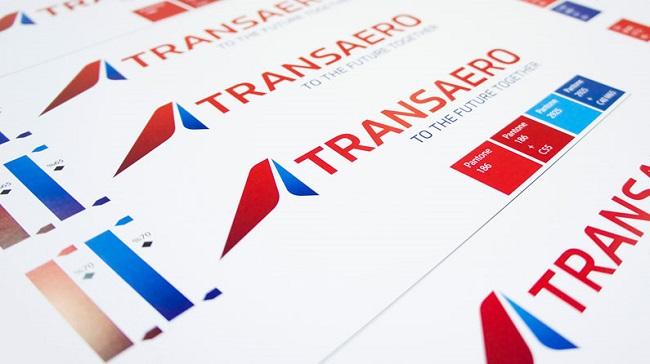 4 ảnh hưởng của typography đến thiết kế thương hiệu