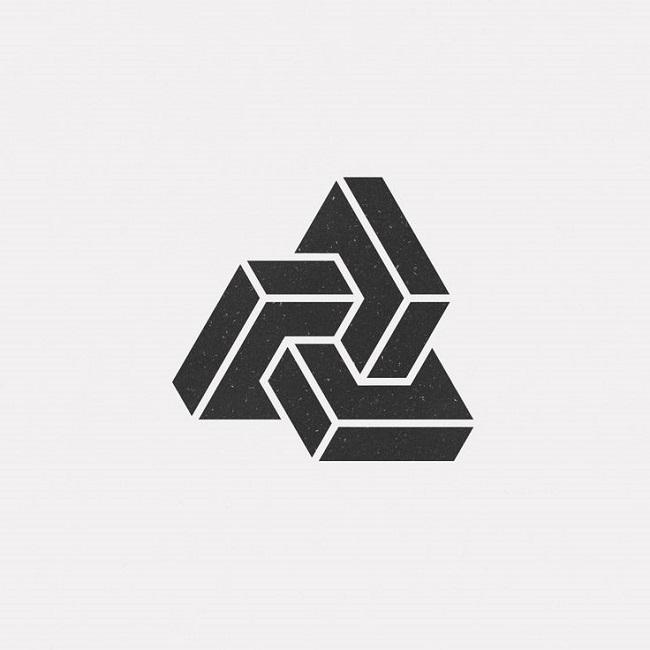 5 Bí quyết làm nổi bật logo thương hiệu