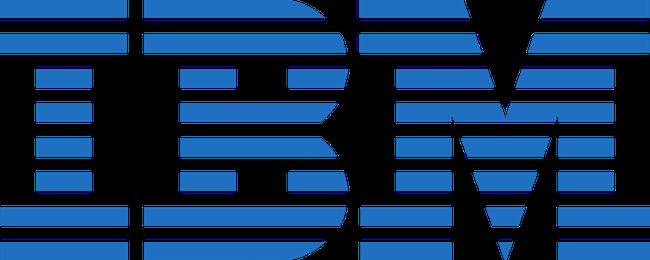 5 Logo của những designer hàng đầu thế giới