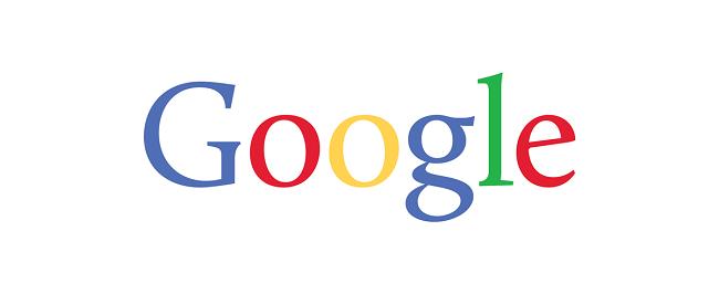 """Soi"" thiết kế logo của Google"