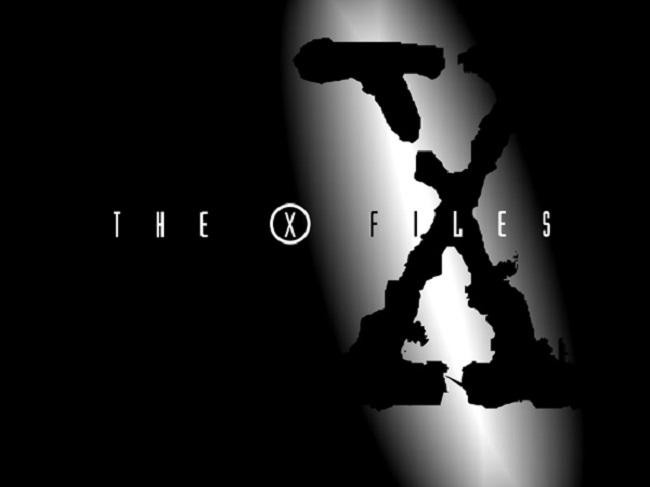 Top 10 logo phim truyền hình ấn tượng nhất mọi thời đại