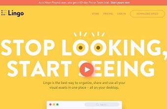 10 công cụ hỗ trợ sáng tạo hữu ích cho nhà thiết kế (P.1)