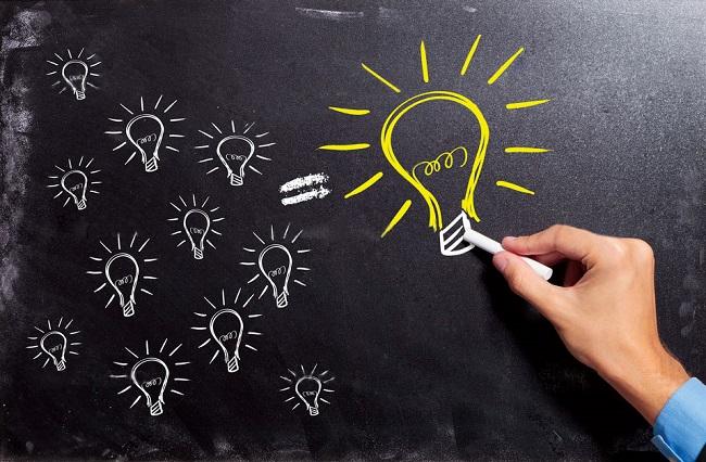 10 công cụ hỗ trợ sáng tạo hữu ích cho nhà thiết kế (P.2)