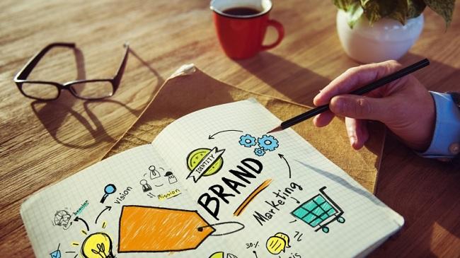2 quan niệm sai lầm về thiết kế thương hiệu (P.2)