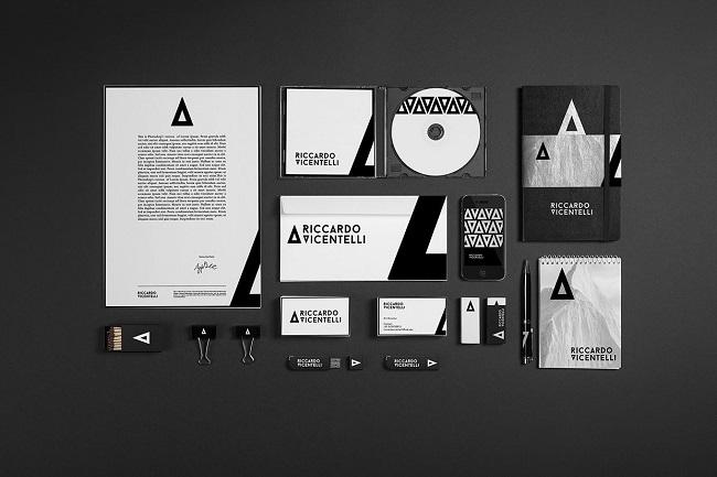4 Điều cần lưu ý khi thiết kế bộ nhận diện thương hiệu