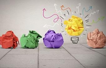 4 Điều nhà thiết kế trẻ thường lầm tưởng về khả năng sáng tạo