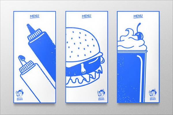 5 bộ nhận diện thương hiệu ấn tượng đầy sáng tạo