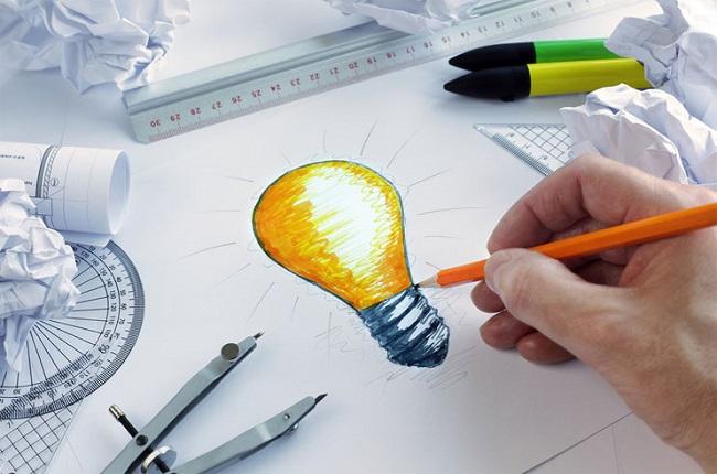 Bí quyết thiết kế giúp thương hiệu toả sáng
