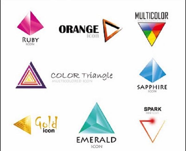 Thiết kế logo: Có thể cân nhắc về phong thuỷ