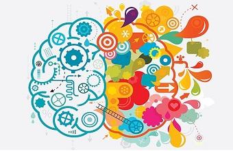 Thiết kế thương hiệu - Phục vụ khách hàng của vật chất lẫn tinh thần