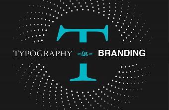 Gợi ý những font chữ phù hợp với thương hiệu