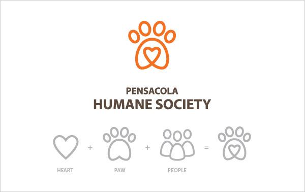 Kết nối ý tưởng: Giải pháp cho thiết kế logo