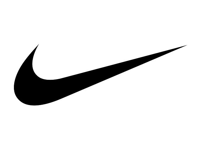 Logo dấu phẩy và câu chuyện thành công của thương hiệu Nike (P.1)