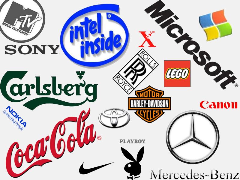 Logo dấu phẩy và câu chuyện thành công của thương hiệu Nike (P.2)